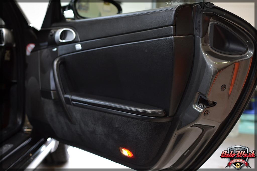 [AutoWash44] Mes rénovations extérieure / 991 Carrera S VDJd9T