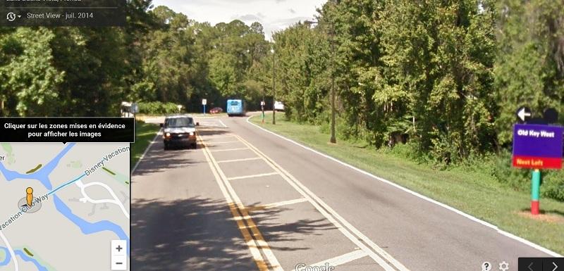 [Guide] Se déplacer en voiture à Orlando Ytci5c