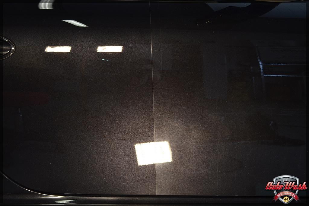 [AutoWash44] Mes rénovations extérieure / 991 Carrera S FEEOXz