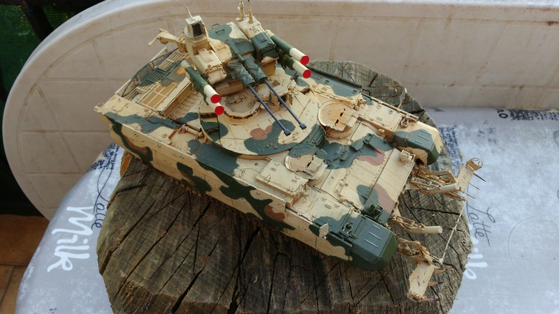 Terminator Fire support BMPT ...Meng 1/35......Fini !!!!!!! MZa8rX