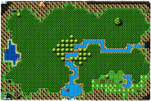 Tormenta RPG - O Vale da Névoa IN0M2f