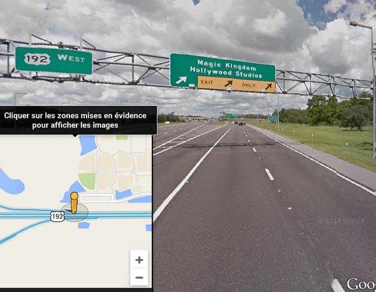 [Guide] Se déplacer en voiture à Orlando CglmIh