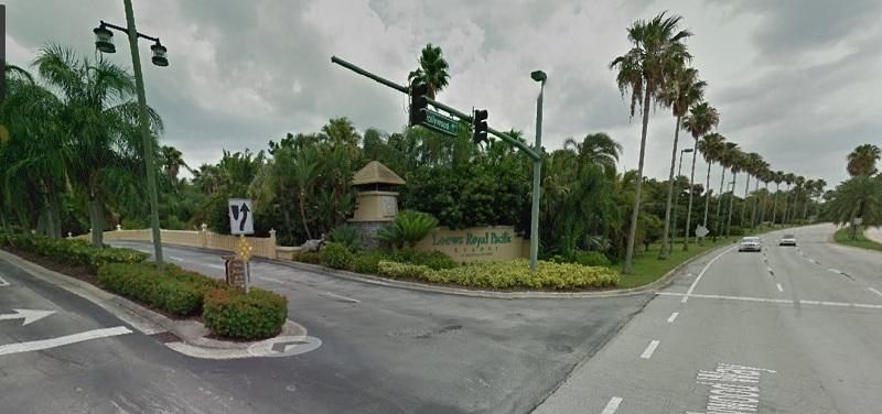 [Guide] Se déplacer en voiture à Orlando J39j6K