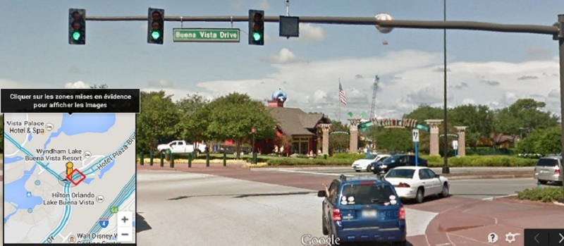 [Guide] Se déplacer en voiture à Orlando MhGEyY