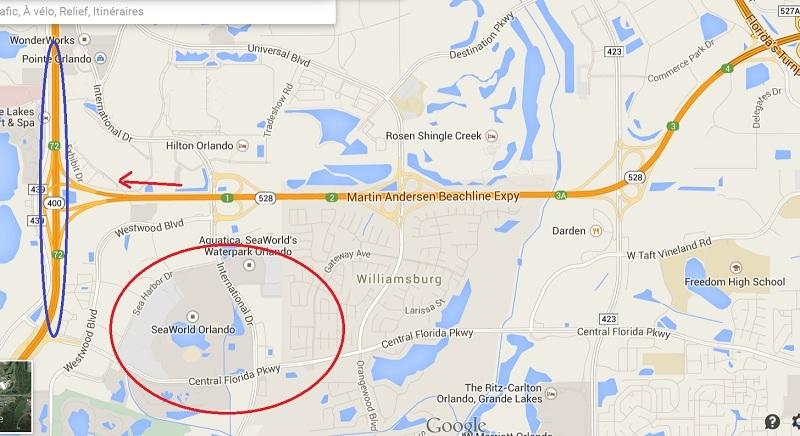 [Guide] Se déplacer en voiture à Orlando Hv9O4z