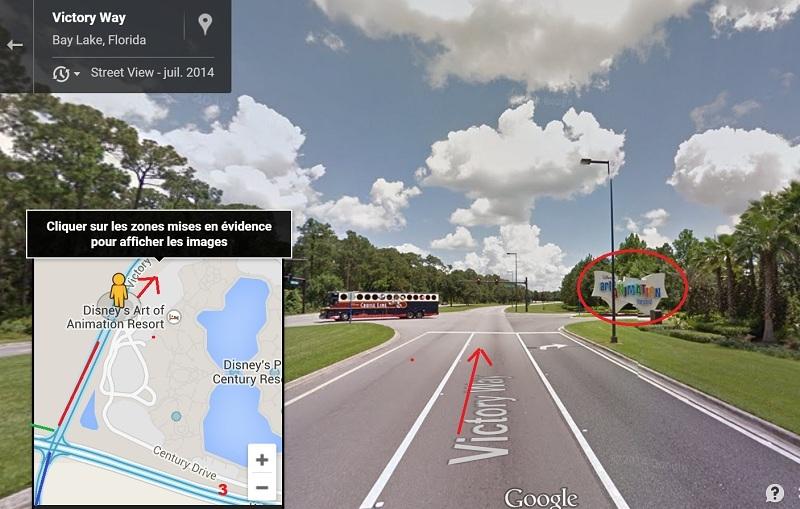 [Guide] Se déplacer en voiture à Orlando LS9ma7