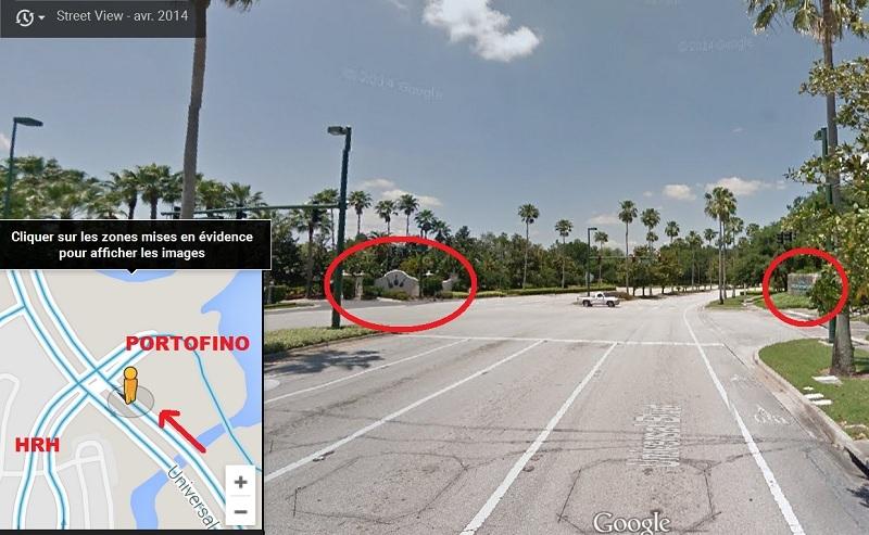 [Guide] Se déplacer en voiture à Orlando GISWKp