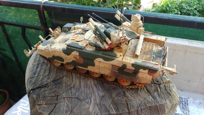 Terminator Fire support BMPT ...Meng 1/35......Fini !!!!!!! DsPE0e