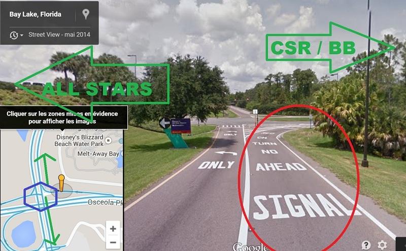 [Guide] Se déplacer en voiture à Orlando TrjdKl