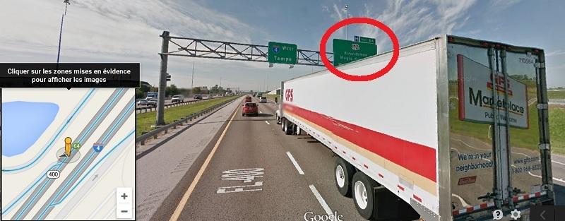 [Guide] Se déplacer en voiture à Orlando A2OvJG