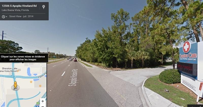 [Guide] Se déplacer en voiture à Orlando LK2giU
