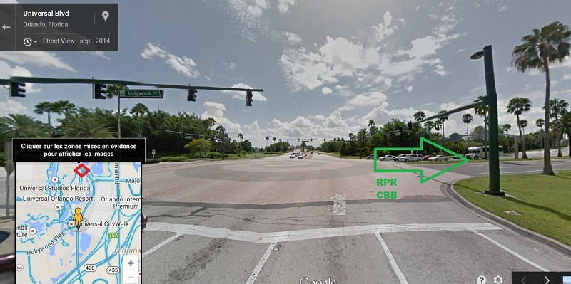 [Guide] Se déplacer en voiture à Orlando OEUOyp