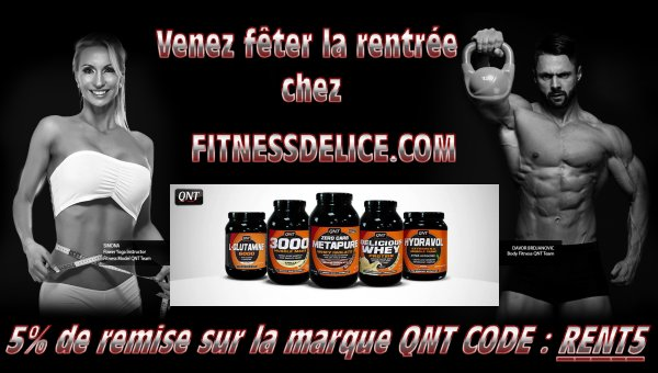 Fitnessdelice.com YVK17Y