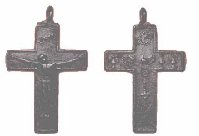 CRUZ S. XVIII Cruces04b4
