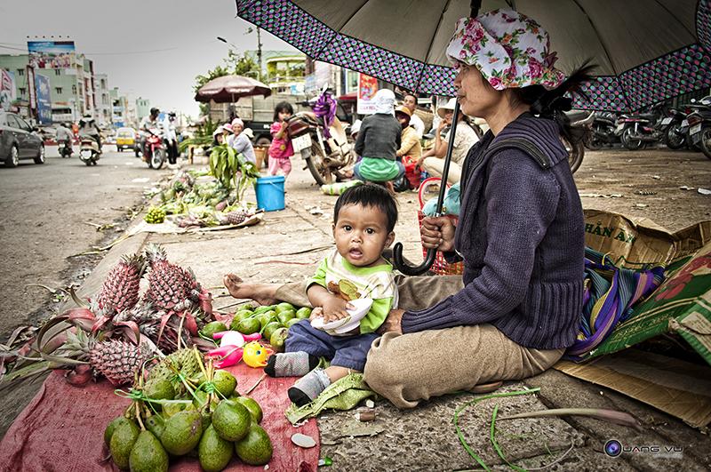 Hình ảnh Người Mẹ nghèo Hinhanhnguoimengheo12