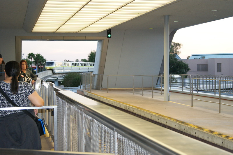 Florida, Fall 2013 - 25 days, 10 theme parks, Sun, Fun & More - Page 13 Pb6k