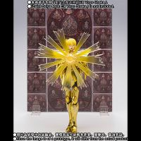 [Pronta Entrega Cloth Myth] - Dark_Dante !! Lista Atualizada em 26/04/2013 Pag. 1 !!! Pré-Venda: Cancer EX, June de Camaleão, Shun V1 Gold, Shura EX, Shiryu V2 EX e Myu de Papillon !! - Página 24 Effectpartsfnixevirgem5.th