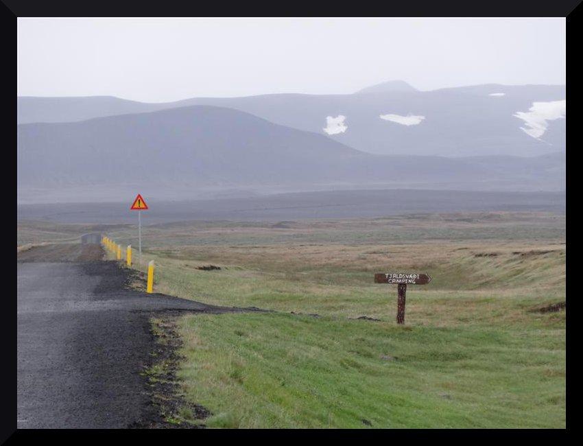 [ISLANDE] La grande aventure íslanðaíse des Crítícákouátíque - juillet 2013 Wyjp