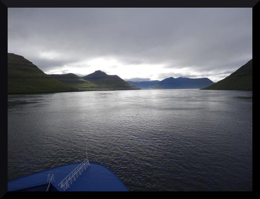 [ISLANDE] La grande aventure íslanðaíse des Crítícákouátíque - juillet 2013 Ehym