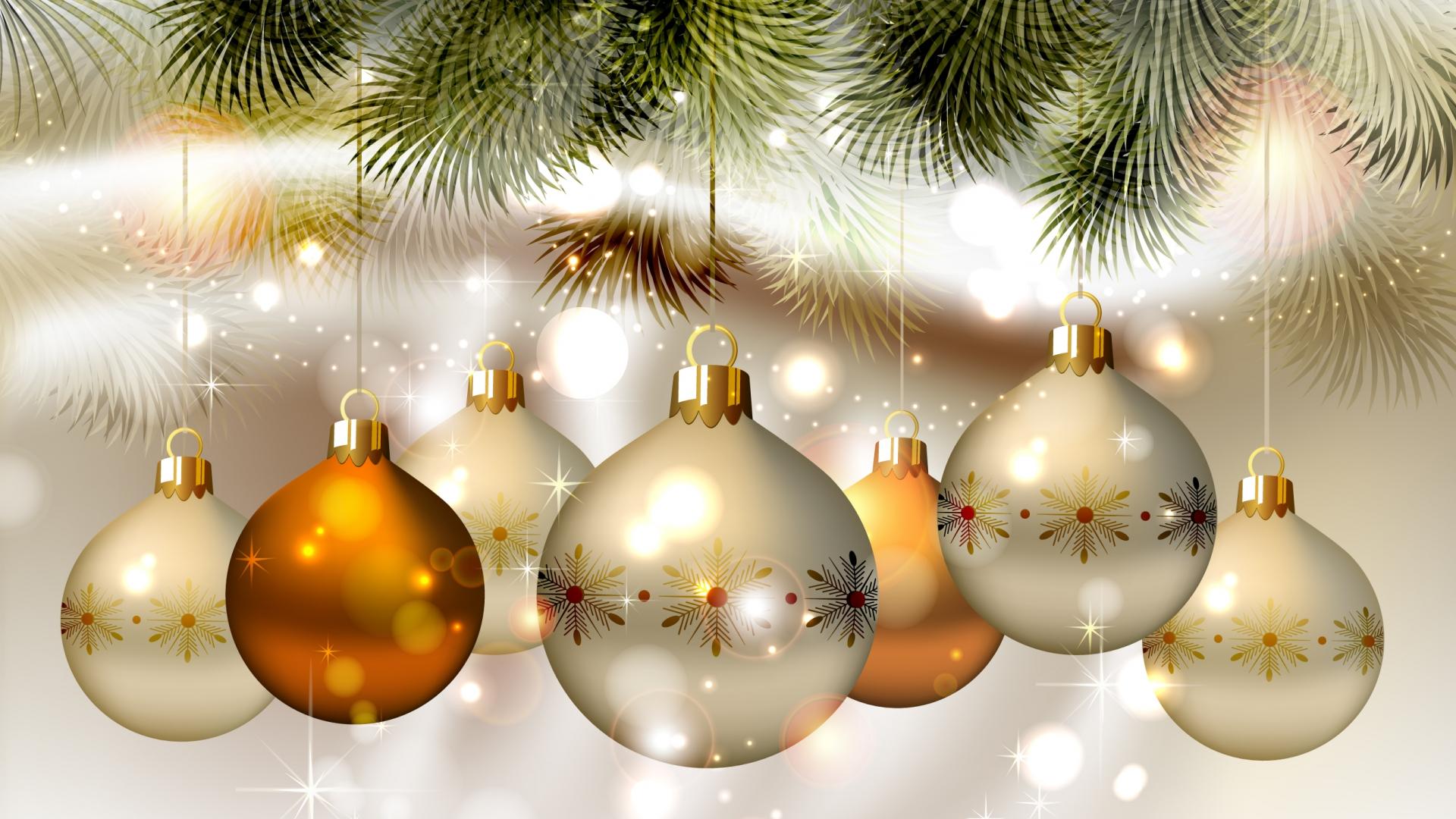 Bộ Sưu Tập Ảnh Giáng Sinh - Page 3 Christmasballs211