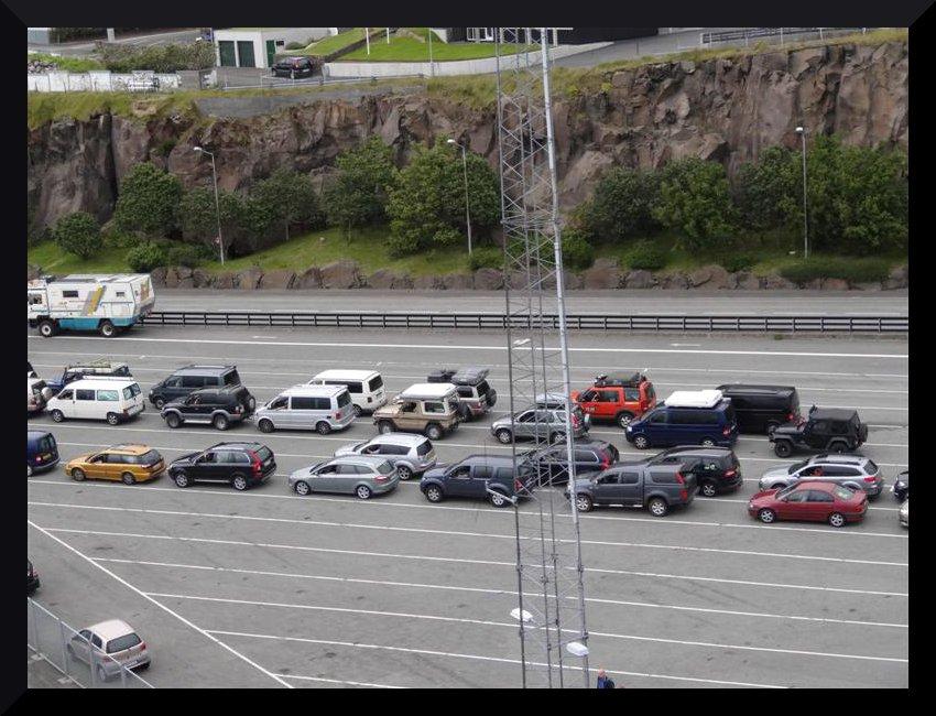[ISLANDE] La grande aventure íslanðaíse des Crítícákouátíque - juillet 2013 X43k
