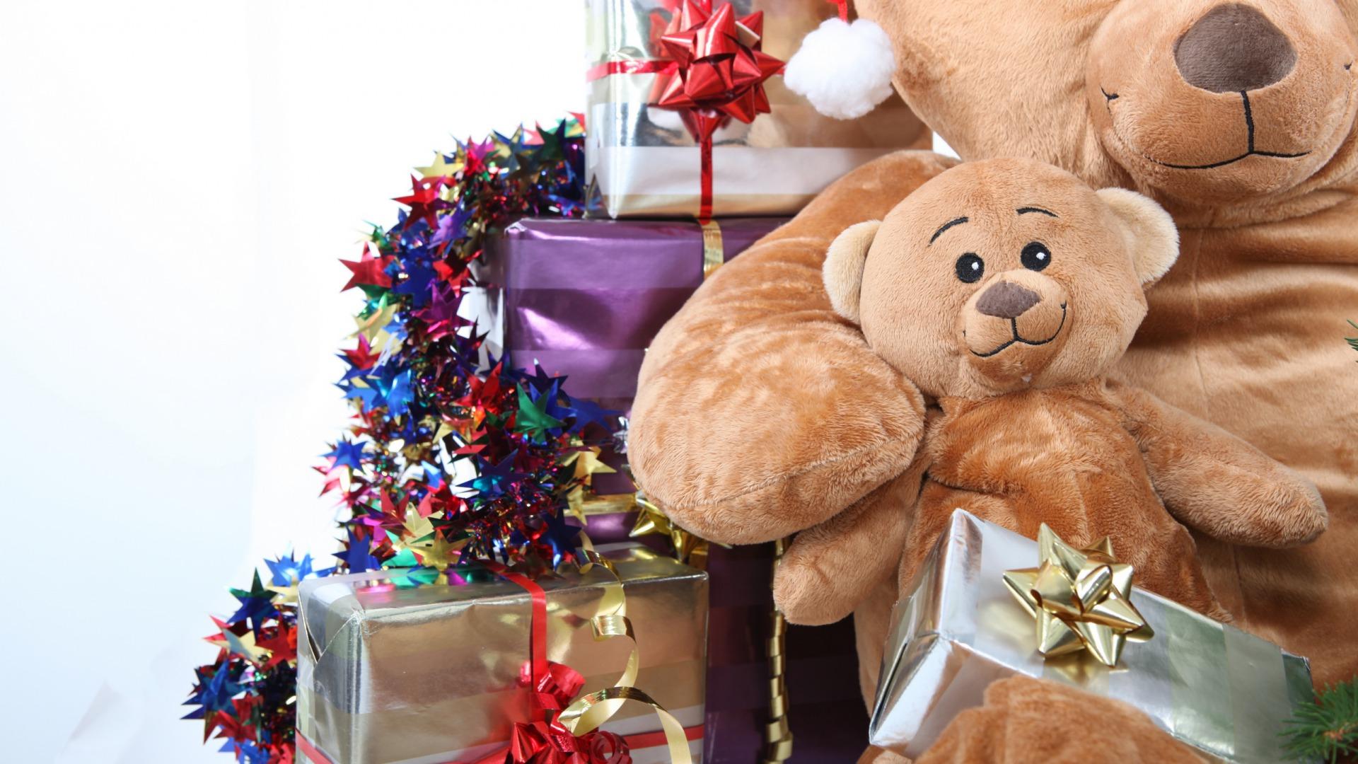 Bộ Sưu Tập Ảnh Giáng Sinh - Page 3 Christmasgifts10