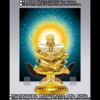 [Pronta Entrega Cloth Myth] - Dark_Dante !! Lista Atualizada em 26/04/2013 Pag. 1 !!! Pré-Venda: Cancer EX, June de Camaleão, Shun V1 Gold, Shura EX, Shiryu V2 EX e Myu de Papillon !! - Página 22 Effectpartsfnixevirgem4.th