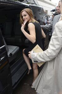 Quelques photos de l'actrice... - Page 6 11657482.th