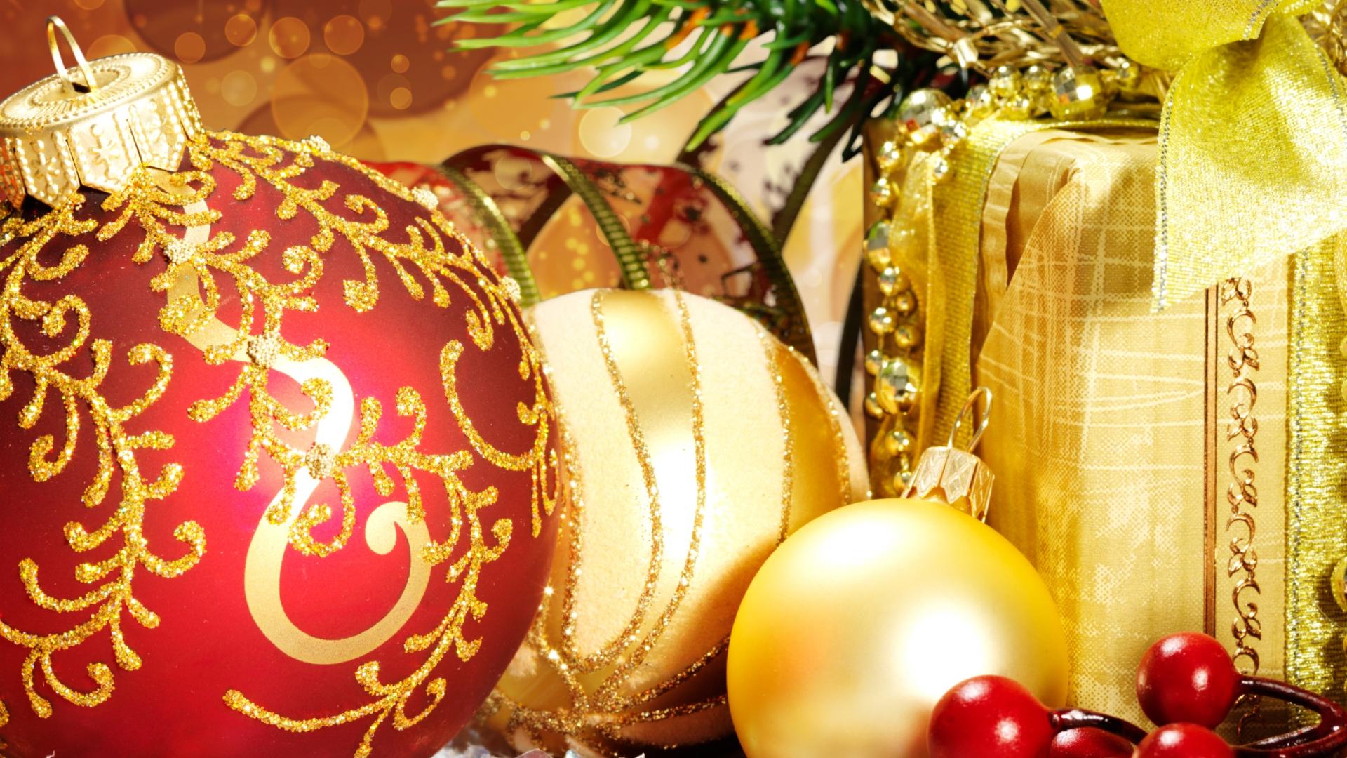 Bộ Sưu Tập Ảnh Giáng Sinh - Page 4 00223n