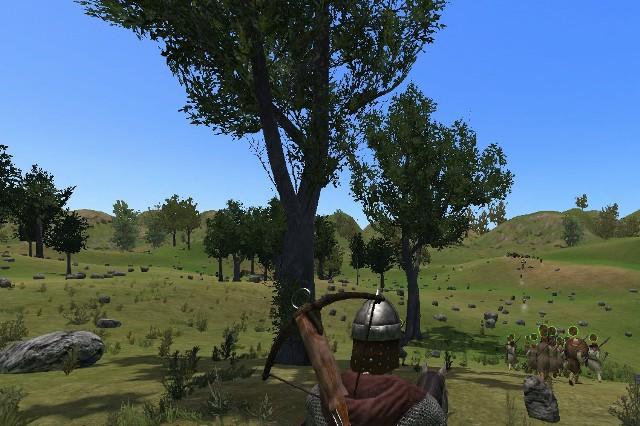 Camino de Sargoth - Página 2 Tbtq