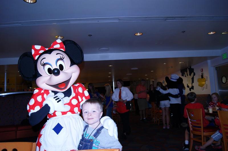 Florida, Fall 2013 - 25 days, 10 theme parks, Sun, Fun & More - Page 13 E2v1