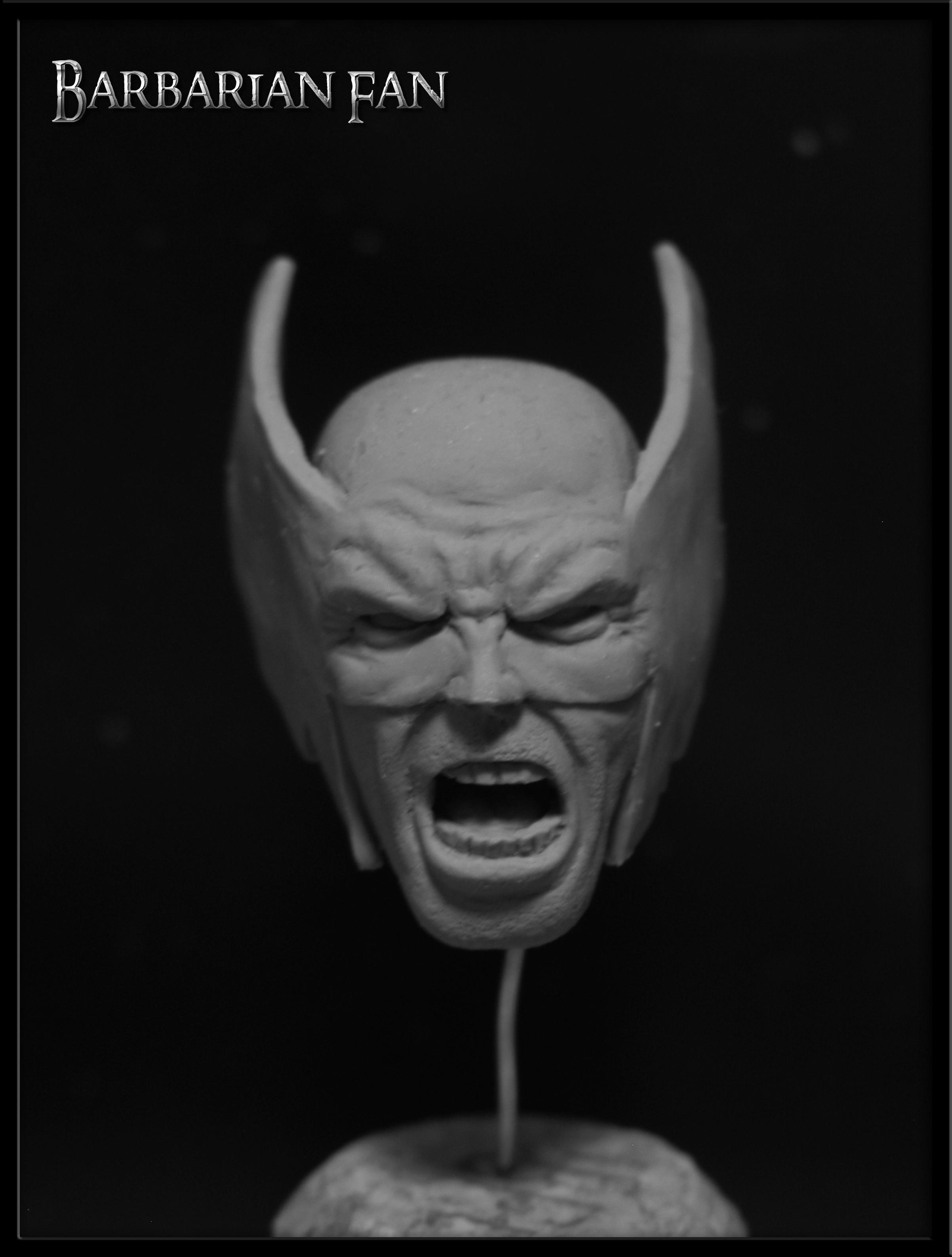 Heads Gallery 20120301batman035