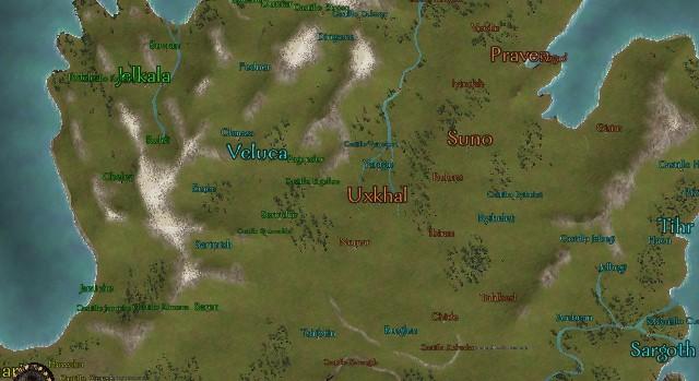 Camino de Sargoth - Página 3 5vcn