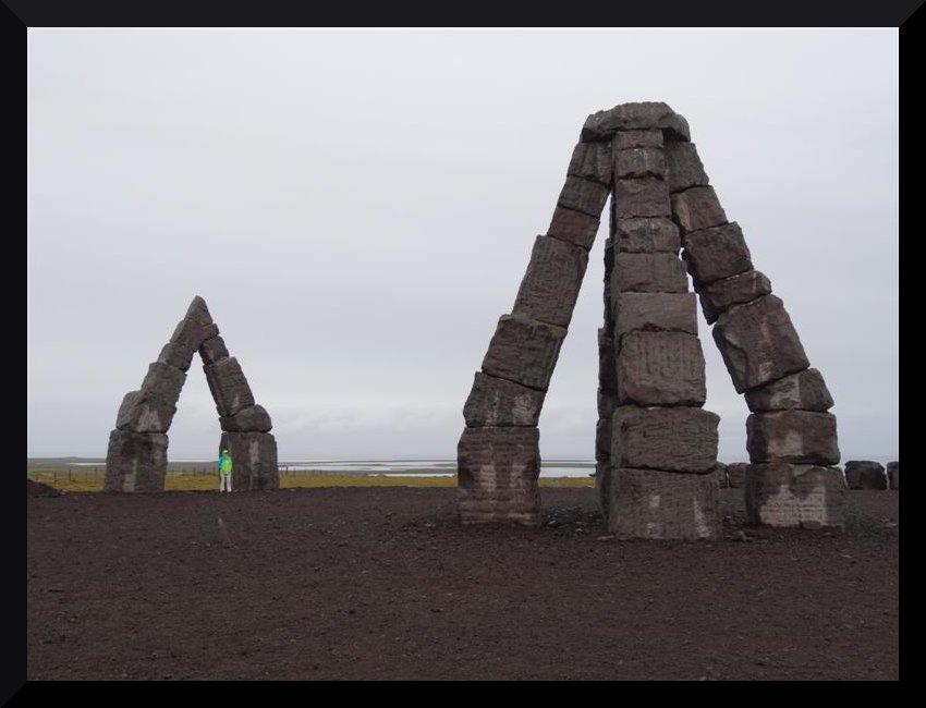 [ISLANDE] La grande aventure íslanðaíse des Crítícákouátíque - juillet 2013 97k7
