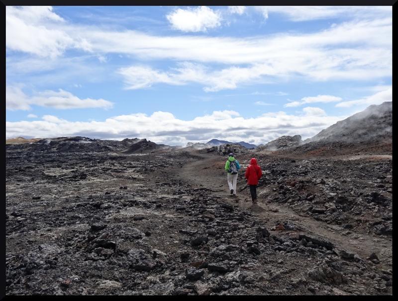 [ISLANDE] La grande aventure íslanðaíse des Crítícákouátíque - juillet 2013 Aa8n