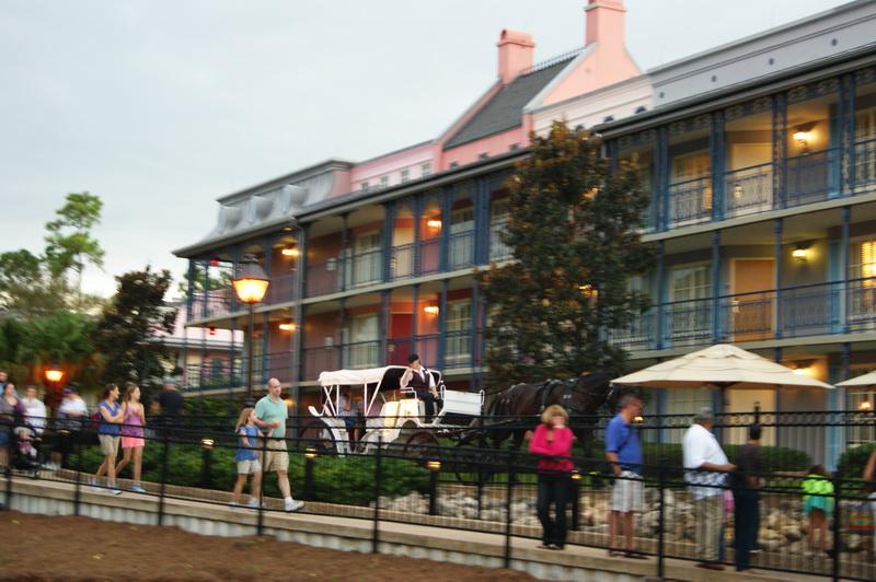 Florida, Fall 2013 - 25 days, 10 theme parks, Sun, Fun & More - Page 31 0n0v