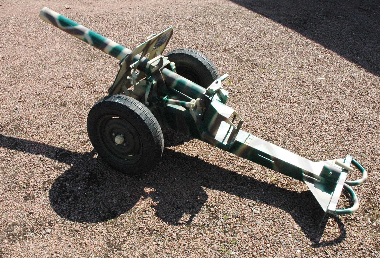 8.8 cm Raketenwerfer 43 - Page 2 Dsc9551ke