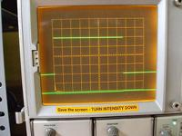 [Resuelto]Padora´s Box 100hz.th