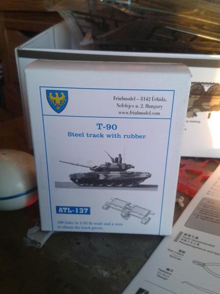 Terminator Fire support BMPT ...Meng 1/35......Fini !!!!!!! JGxtsi