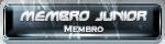 Membro Junior