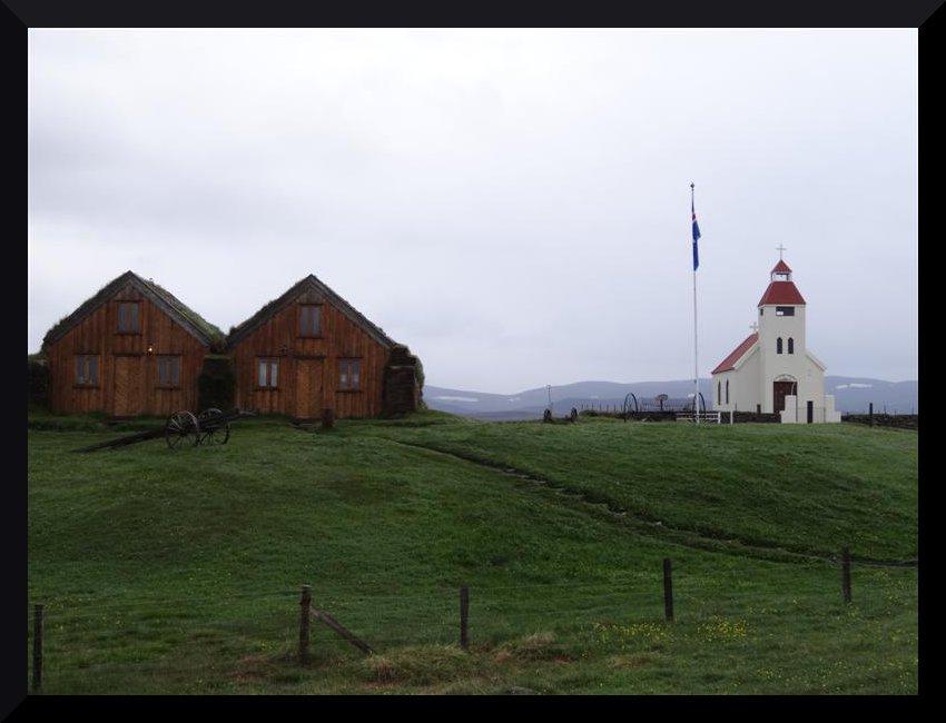 [ISLANDE] La grande aventure íslanðaíse des Crítícákouátíque - juillet 2013 C67o