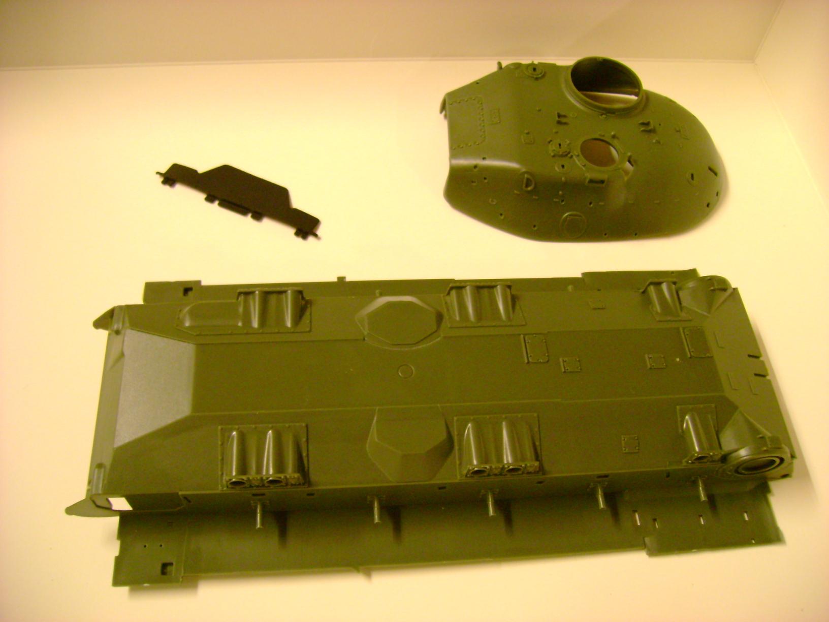 Review Kit AMX-30 B par Meng au 1/35.... Dsc03312u