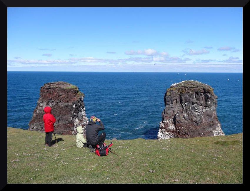 [ISLANDE] La grande aventure íslanðaíse des Crítícákouátíque - juillet 2013 Hk6d