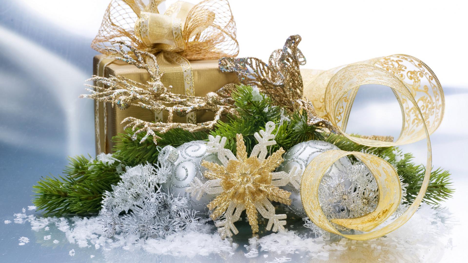 Bộ Sưu Tập Ảnh Giáng Sinh - Page 3 Christmasballs52