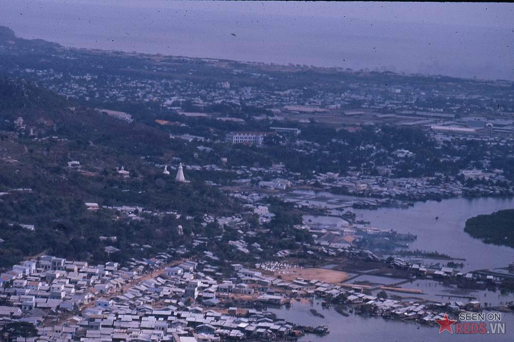 Sài Gòn 1970-1971 đẹp cổ kính 90350075