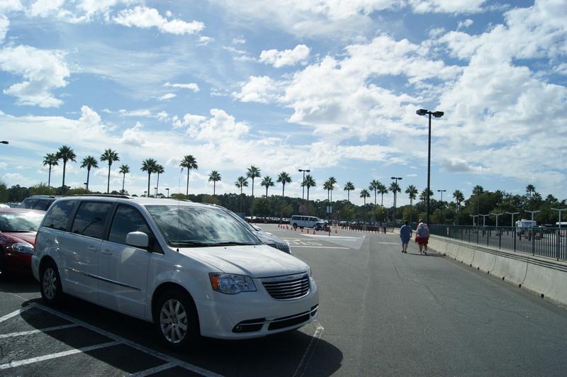 Florida, Fall 2013 - 25 days, 10 theme parks, Sun, Fun & More - Page 31 Wbtv