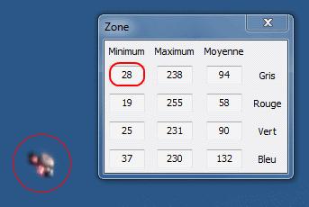 2013: le 07/09 à 09h25 - point lumineux sans trainée - Wasquehal - Nord (dép.59) 2n9b