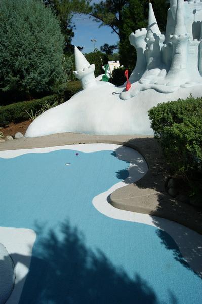 Florida, Fall 2013 - 25 days, 10 theme parks, Sun, Fun & More - Page 31 59x2