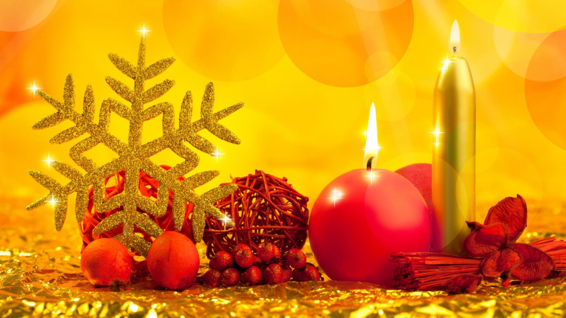 Bộ Sưu Tập Ảnh Giáng Sinh - Page 3 Christmascandles111
