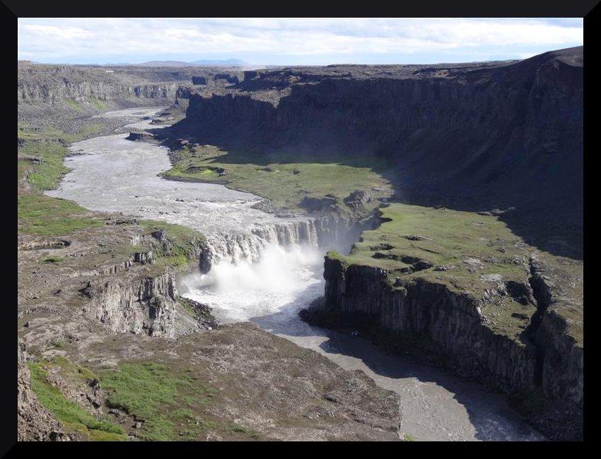 [ISLANDE] La grande aventure íslanðaíse des Crítícákouátíque - juillet 2013 21ok